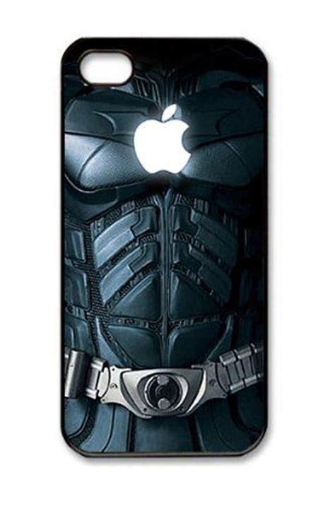 Cool Batman Logo A1813 Samsung Galaxy Note 5 Casing Premium Hardcase niuniushop iphone 5 cool creative awesome black