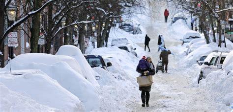 imagenes de invierno reales estados unidos en invierno turismoeeuu