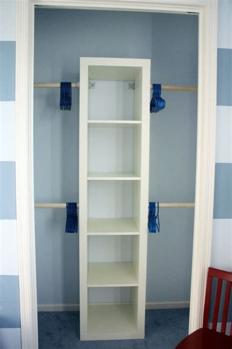 small dresser for closet woodworking projects plans