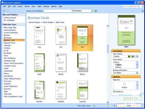 free publisher image gallery microsoft publisher