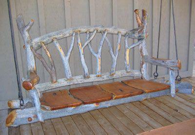 unique porch swings very unique porch swing porch swings pinterest for