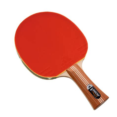 adidas vigor 140 table tennis bat sweatband