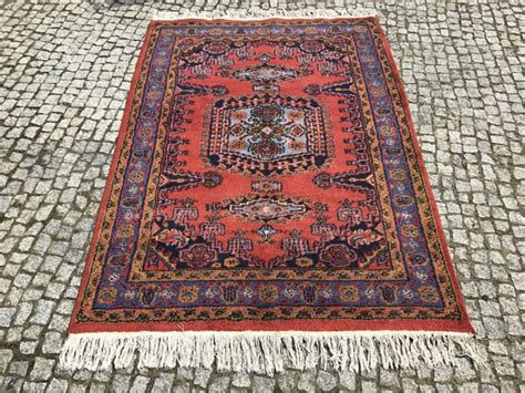 Second Hand Persian Rugs Local Classifieds For Sale In Second Rugs For Sale