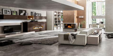 arredamento soggiorno moderno design come arredare il soggiorno moderno spunti e idee per un