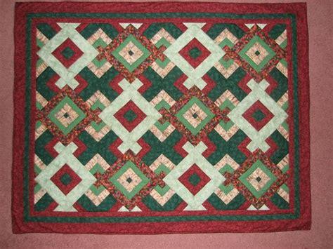 quilt pattern hidden wells hidden wells quilt