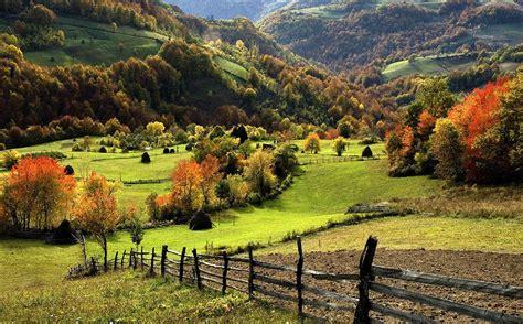 compartiendo fondos 70 paisajes en hd para fondos de photo collection fondo escritorio paisaje de