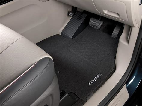 top 28 floor mats kia carnival online get cheap custom car carpet aliexpress com car mats