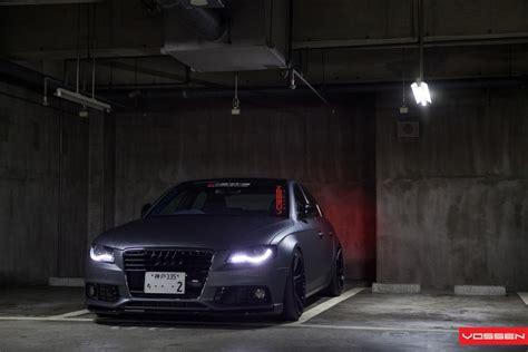 six car tandem garage full hd cars wallpapers matte a4 denim interior vossen world tour tokyo