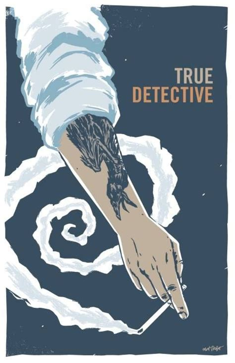 true detective tattoo 10 images about true detective on nic