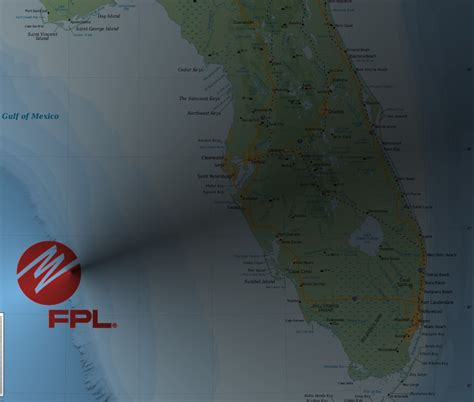 Florida Power And Light Outage by Florida Power And Light Lobbyists Made It Illegal To Use