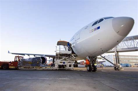 services air freight forwarding service in offered by b g solutions india id 1110280