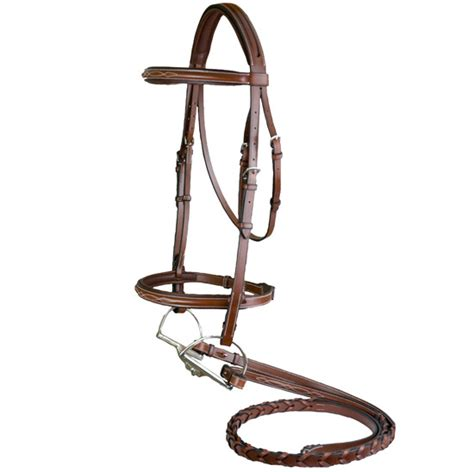 Technology Gifts Images by M Toulouse Annice Fancy Horse Bridle