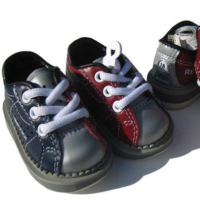 kid bowling shoes you re never to go bowling one day i ll a