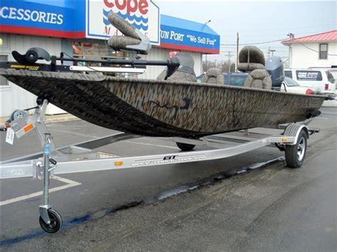 xpress boats xp180 xpress xplorer series xp180 brick7 boats