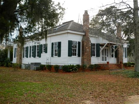 House To House by File Abel Hagerty House Wetumpka Al Jpg Wikimedia Commons