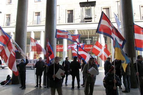 consolato francese torino civico20 news presidio di solidariet 224 per fabrice