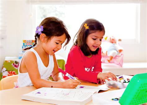 preschool children as a user group design considerations kinder 1st tk eligible