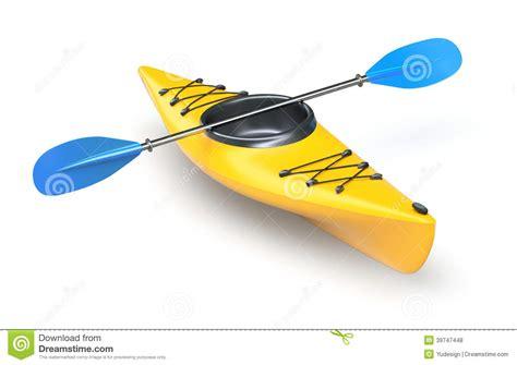 kayak clipart kayak clip cliparts