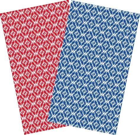 printable fabric sheets ikat print adhesive fabric sheets select color potty