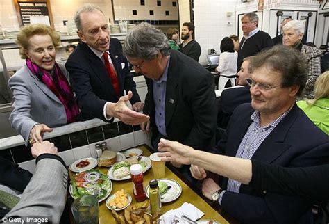 penn state orders band not to play sweet caroline at longtime pennsylvania senator arlen specter hospitalized