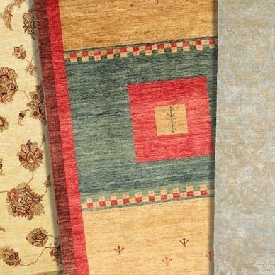 alfombras por internet alfombras afganas haga sus pedidos de alfombras afganas