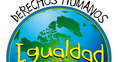 imagenes nasa libres de derechos derechos humanos