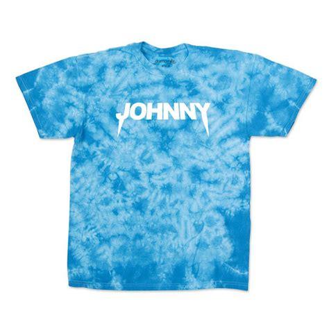sale baju anak t shirt hayami baju anak laki laki