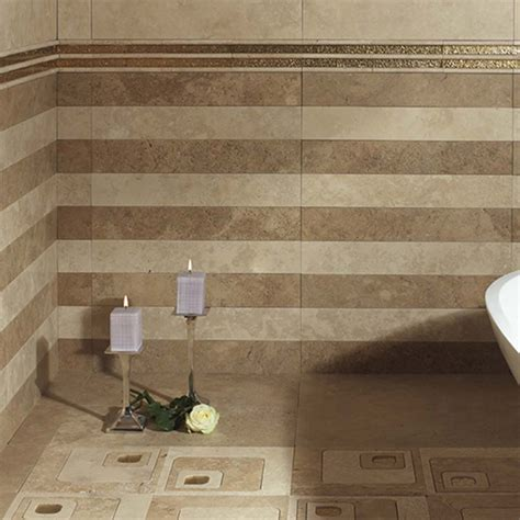 magnificent pictures  ideas italian bathroom floor tiles