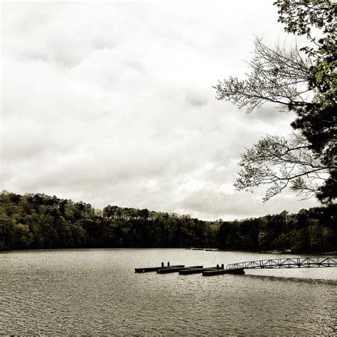 used boat docks for sale smith lake al boat docks for sale smith lake al