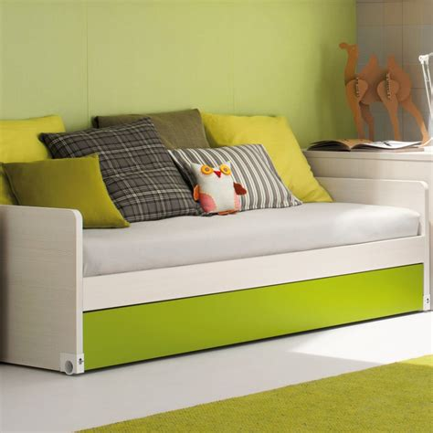 small sofa for bedroom apollo small sofa bed for kids bedrooms clever it