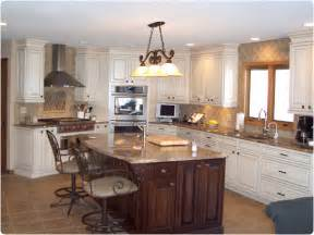 tiny kitchen designs photo gallery open small kitchen designs photo gallery joy studio