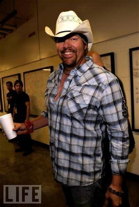 toby keith fan club toby keith images toby keith cool pictures wallpaper and