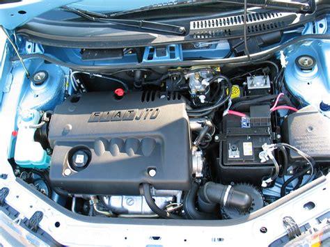comment d騁acher des si鑒es de voiture laver le moteur de sa voiture au karcher