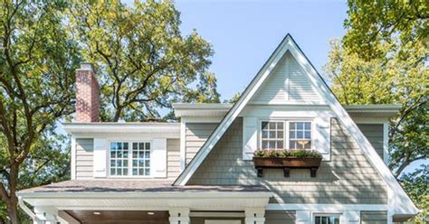 charming cape cod style renovated home with beautiful curb charming cape cod sicora design build home remodeling