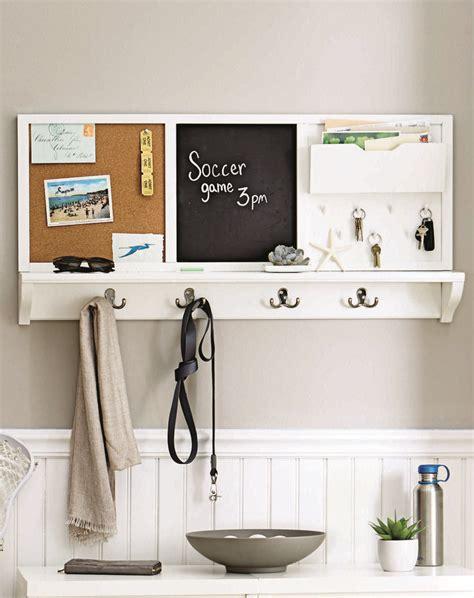 624 best images about organization and storage on - Martha Stewart Schrank Organisation