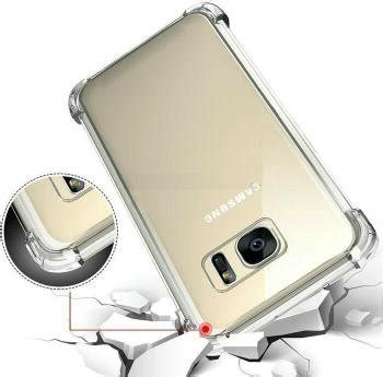 Casing Hp Samsung Galaxy J5 2016 J7 2016 Flip Cover Mirror jual beli anti samsung galaxy j5 2016 j7 2016