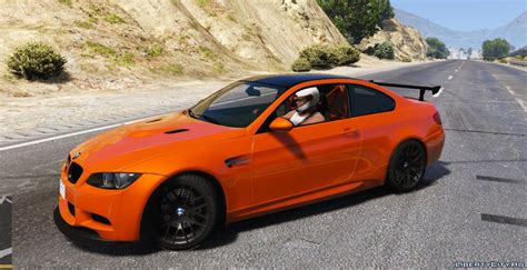 bmw m3 gts bmw m3 e92 m3 gts add on 2 0 for gta 5