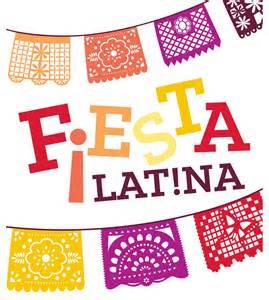 Fiesta latina john tyler community college we re not what you