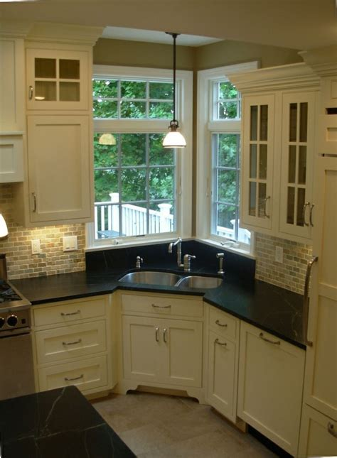 Pin By Shelly Nicely On Kitchen Pinterest | kitchen corner sinks shelly lindstrom 13 weeks ago