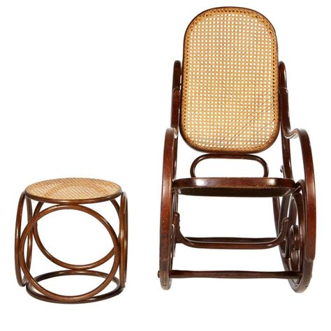 rocking chair with ottoman walmart rocking chair ottoman dorel rocking chair with ottoman