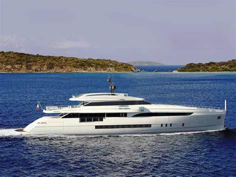 wider  yacht  wider paddock magazine