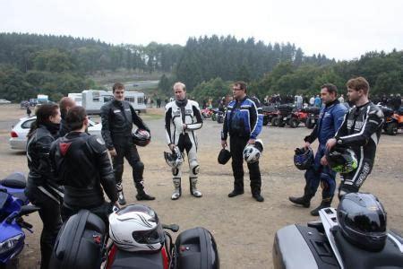 Motorrad Club In Nrw by Ausfahrten Eifel Rursee Drum Herum Seite 121