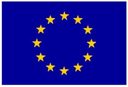 ufficio europa ufficio europa a corigliano