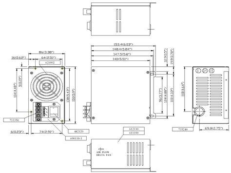 lucas wiper motor wiring diagram wiring diagram with
