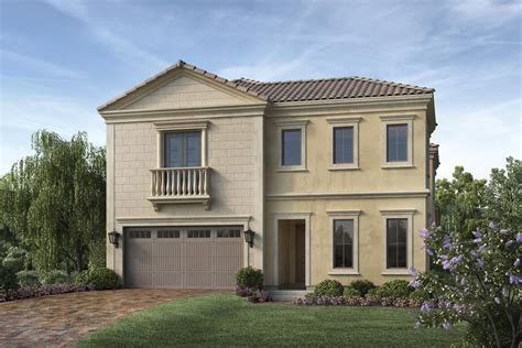 porter ranch ca new homes for sale vista at porter