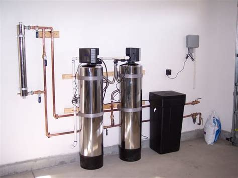 best whole house water filtration system best whole house reverse osmosis water filtration system for your home auto design tech