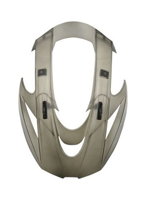 icon variant chin curtain icon variant chin curtain cycle gear