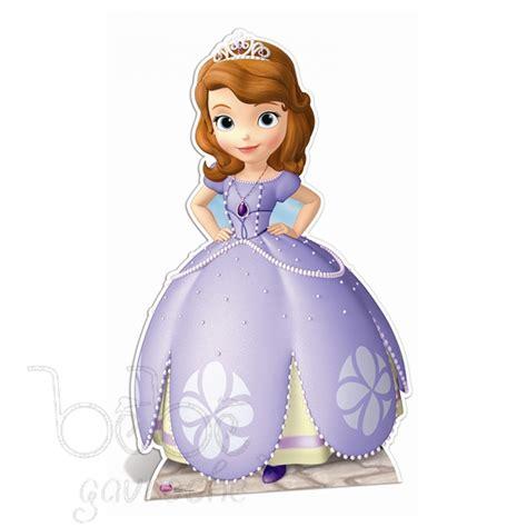 Sofa Princes disney princess sofia cardboard cutout great kidsbedrooms the children bedroom specialist