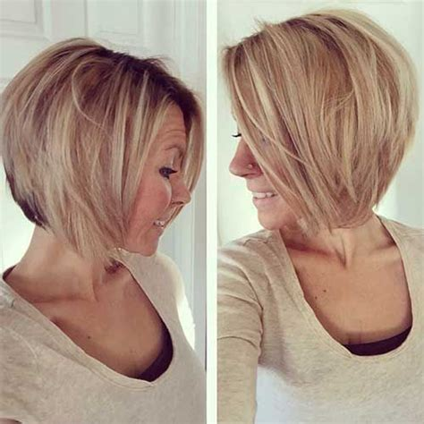 1000 ideas about swing bob hairstyles on pinterest bob 1000 ideas about short bob hairstyles on pinterest