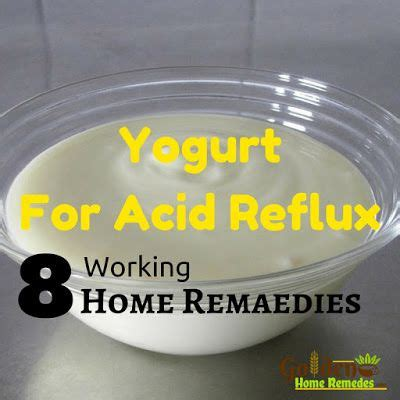 best treatment for acid reflux best 25 treatment for acid reflux ideas on